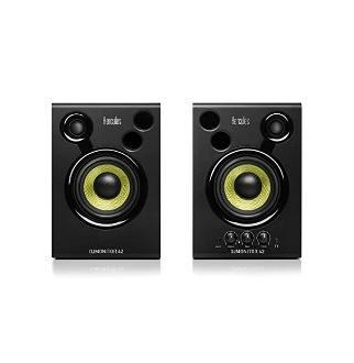 DJ MONITOR 42 Hercules DJ MONITOR 42