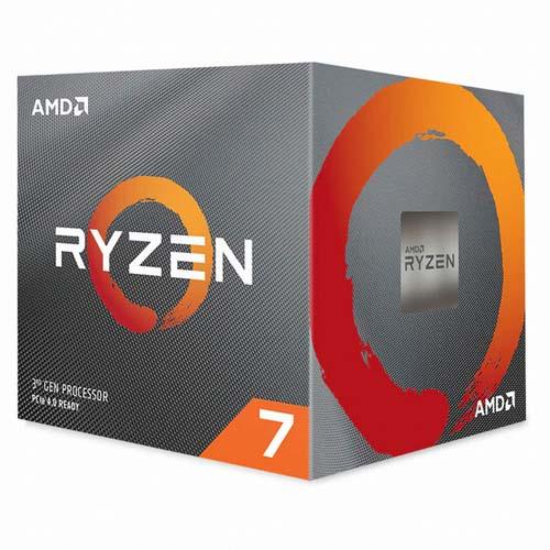 라이젠 AMD 모음전