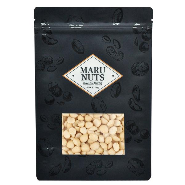 [마루넛] 마카다미아 200g,300g,500g,600g / 호주산, 신선하고 깨끗한