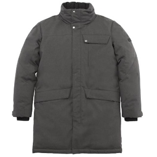 모다아울렛 [마운티아]남성 구스다운 에피폰다운자켓 NO.1 패션전문 온라인몰