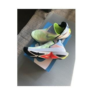 [해외] 나이키 Nike Go FlyEase Shoe   Celestine Blue   8.5 Men  10 Women   NO RETURN - Nike