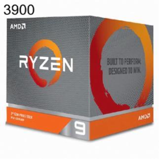 CPU 라이젠 9 3900X  마티스   정품 - AMD CPU 라이젠 9 3900X  마티스   정품