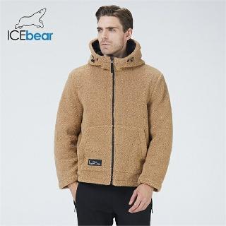 [해외] 셀러허브 Icebear 2021 코튼 남성용 재킷 MWC20966D - 셀러허브
