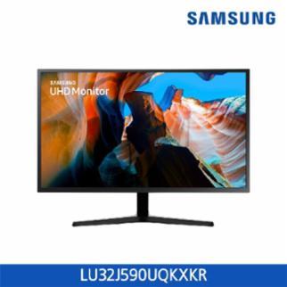삼성전자 삼성모니터 U32J590UQ - 삼성전자 삼성모니터 U32J590UQ