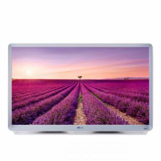 룸앤 스마트TV 27인치 27TN600S - [렌탈]LG전자 TV 인기상품 모음전  제휴카드 할인 및 사은품100%