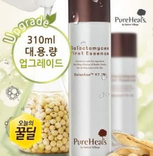 [꿀딜] 퓨어힐스 자연 발효 에센스