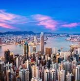160523_*거점*[패스]중화/홍콩_참좋은여행_홍콩 유심카드+AEL 티켓