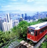 160603_[패스/입장권]중화/홍콩_리치여행클럽_홍콩 티켓 패스모음