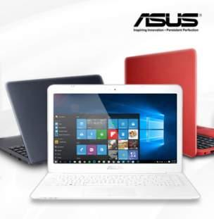 ASUS 노트북 E402SA 시리즈 3종