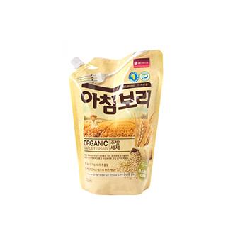 [슈퍼마트]LG생활건강 퐁퐁 주방세제