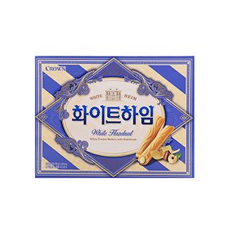 [슈퍼마트]크라운 화이트하임(대)284G