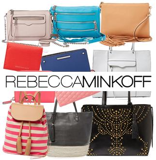 레베카밍코프 여성 지갑/가방