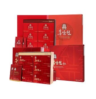 [추석]정관장 홍삼원 모음전