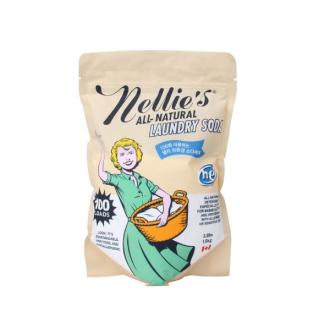 [슈퍼마트]넬리 소다세제 100회 1.5kg