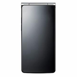 통신사 와인샤베트폰  A급 LG전자 LG  학생폰 폴더폰  와인샤베트폰 SH840