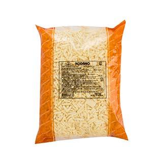 [슈퍼마트]조흥모짜렐라99% 치즈 2.5kg