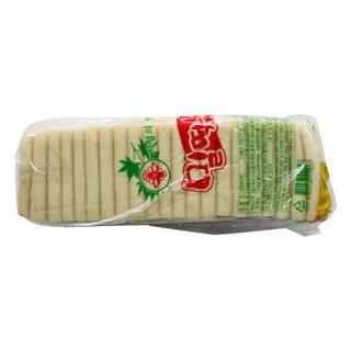 [대용량]밀떡 별대 떡볶이떡 2kg×8입