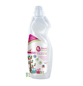 [슈퍼마트]바움앤보겔섬유유연제 1.5L