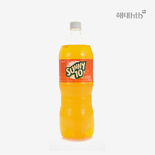 [슈퍼마트]써니텐 오렌지 1.5L