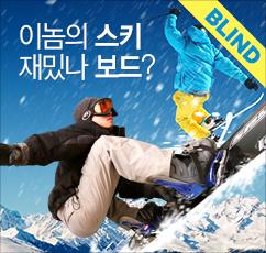 타라바 등 스키/보드용품 모음전