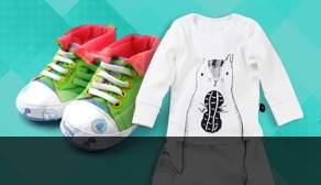 신생아,유아 의류/잡화