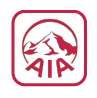 [AIA생명] 보험상담 상품권 이벤트